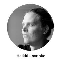Heikki Lavanko_webinaari