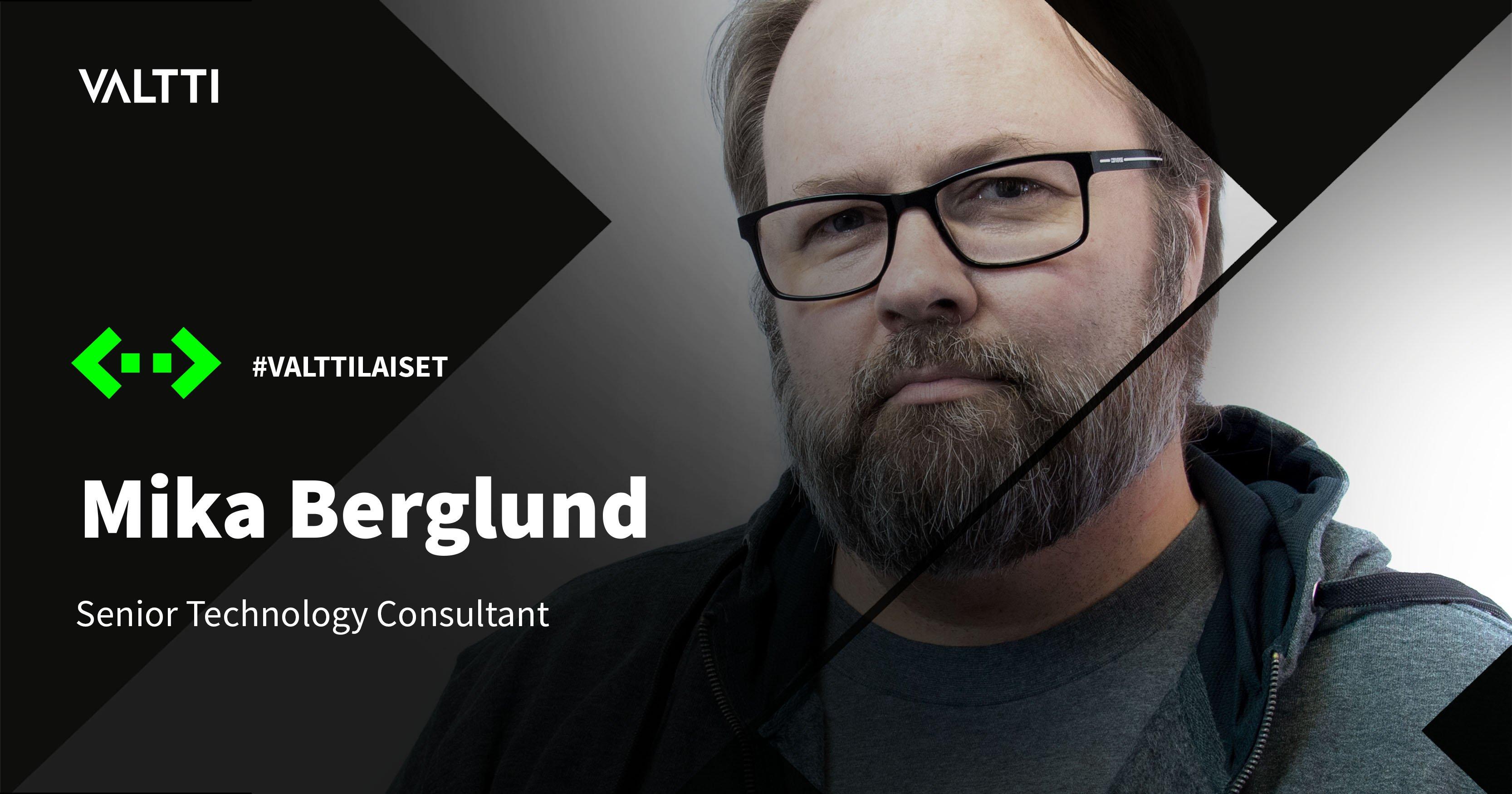 Mika-Berglund-Valttilaiset