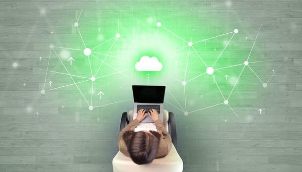 liiketoimintalähtöinen_pilvistrategia