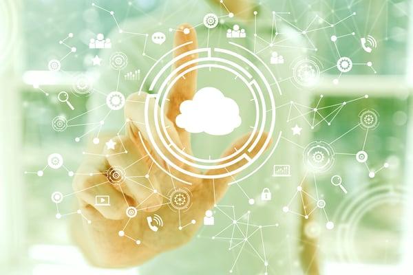 pilviympäristön_haasteet