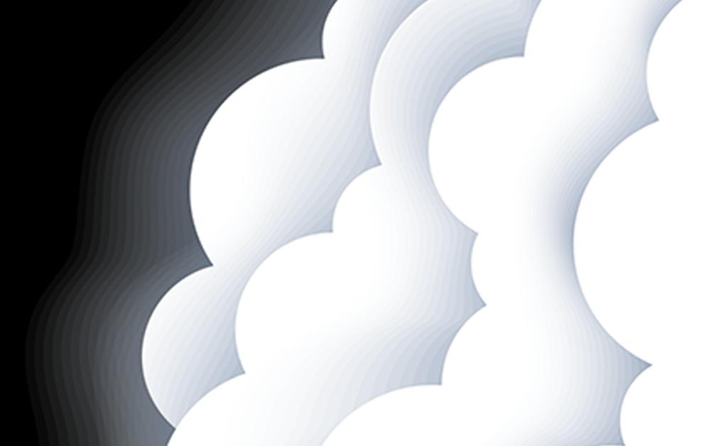 Pilvipalveluwebinaari_Valtti_Google_pieni kuva