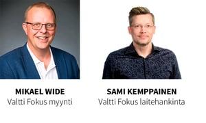Valtti Fokus_webinaari_laitehankinta