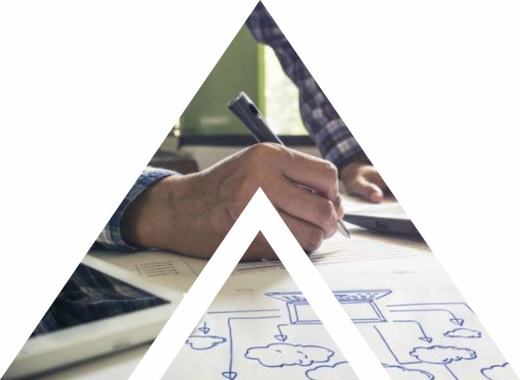 Valtti-fokus-pk-yritysten-it-palveluiden-tarve-ja-kuntokartoitus