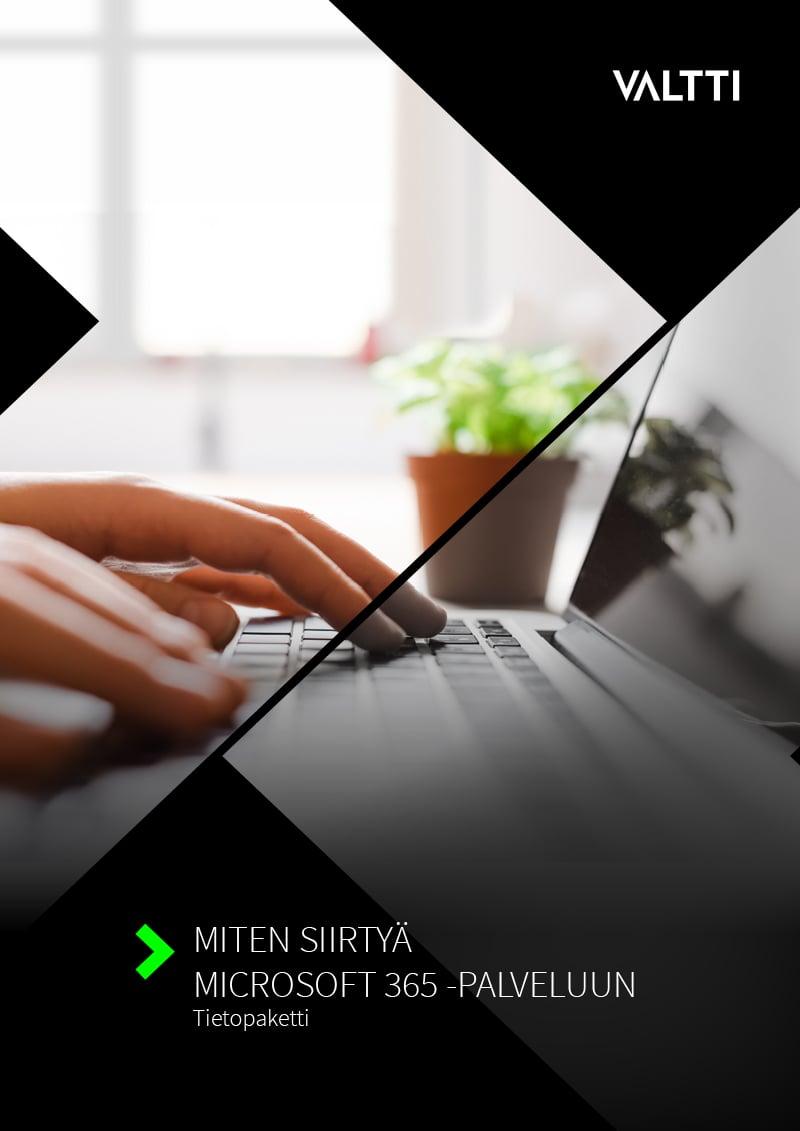 Valtti_miten-siirtya-microsoft-365-palveluun_kansi