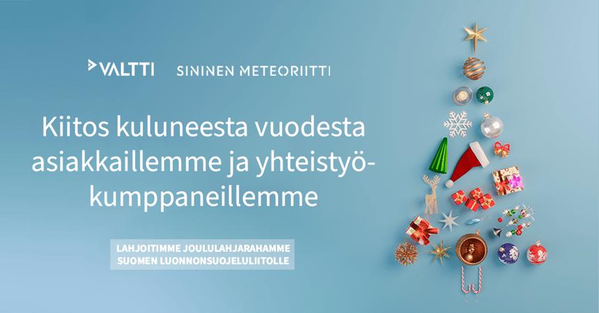 Valtti_Meteoriitti_joulutervehdys_blogi