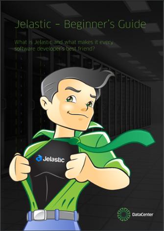 Jelastic_Beginners_Guide