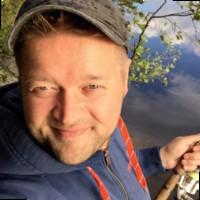 Antti Ahola