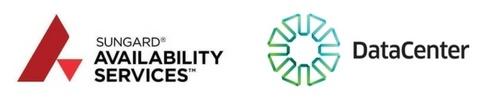 Uusi kumppanuutemme tekee GDPR:n mukaisesta riskien- ja liiketoiminnan jatkuvuuden hallinnasta helppoa. DataCenter Finland ja Sungard Availability Services julkaisevat uuden palvelukonseptin.