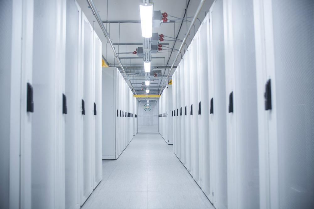 korkea-käytettävyys-konesalipalvelut-ulkoistaminen.jpg