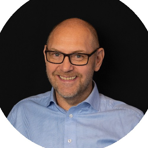 Jan-Erik Andersson