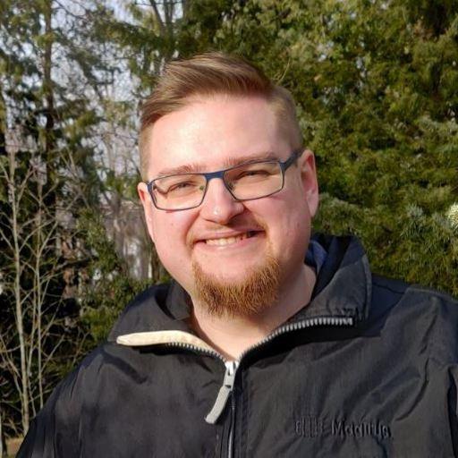 Niko Mourujärvi