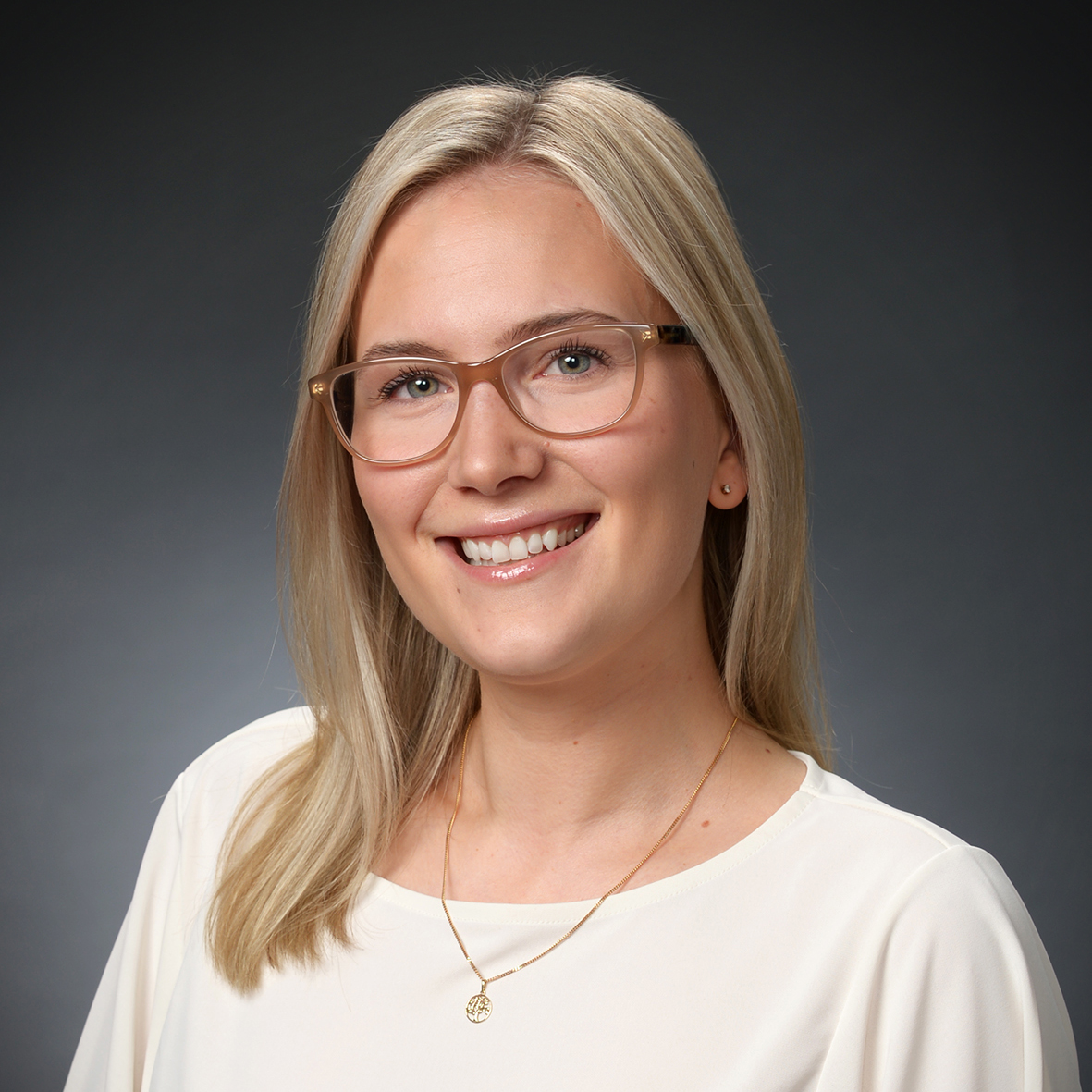 Tiina-Josefina Rantanen